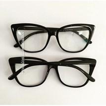 d3abba79a Armacao grau mf | Óculos Menina Flor