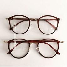 d79fb63ff Armacao grau mileni | Óculos Menina Flor