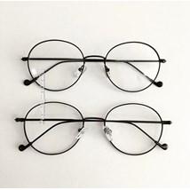 416e4723a Armacao grau round | Óculos Menina Flor