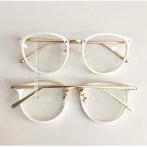 62ff4fe28 Armacao grau rm1631 | Óculos Menina Flor