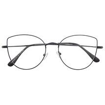 Armação de óculos de grau - Aurora Deux 526 - Preto