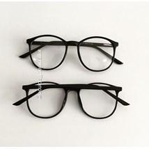 Armação de óculos de grau - Cris 1160 - Preto