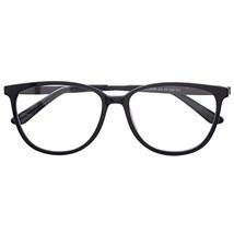 Armação de óculos de grau - Gabrielli 10036 - Preto