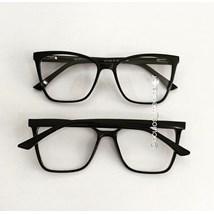 Armação de óculos de grau - Julinha 1142 - Preto
