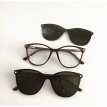 Armação de óculos de grau - Texas 5104 - Roxo C2