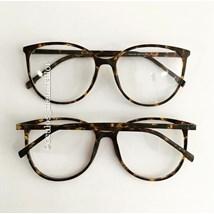 Armação para óculos de grau - Jasmine - Animal print Fosco