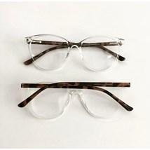 Óculos 2 em 1 - Melanie 3.0 - cor aleatória