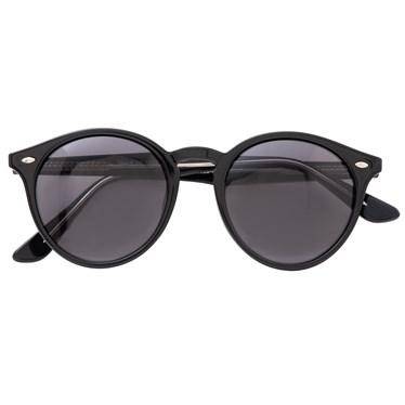 Óculos de Sol - Amalfi 22025 - Preto