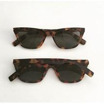 Óculos de sol - Aruba 546 - Animal print