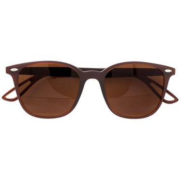 Óculos de Sol - Austrália - Marrom