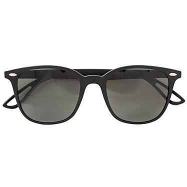 Óculos de Sol - Austrália - Preto