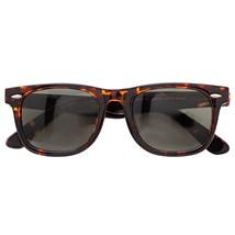 Óculos de Sol - Cuba 22024 - Animal print