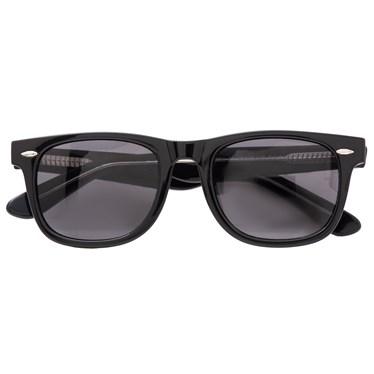 Óculos de Sol - Cuba 22024 - Preto C1