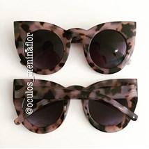 f3ce556dc Óculos de sol - Flamingo - Tartaruga Clara ...