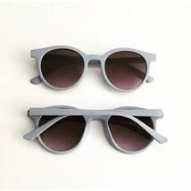 Óculos de sol - Havana 5022 - Azul Bebê