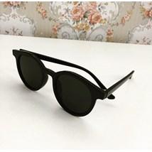 Óculos de sol - Havana 5022 - Preto