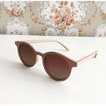 Óculos de sol - Havana 5022 - Rose Areia