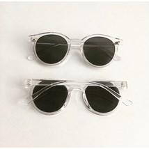 Óculos de sol - Havana 5022 - Transparente
