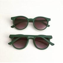 Óculos de sol - Havana 5022 - Verde Militar