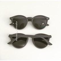 Óculos de Sol - Helen 7007 - Cinza