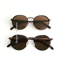Óculos de Sol - Kalahari - Marrom
