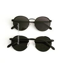 Óculos de Sol - Kalahari - Preto
