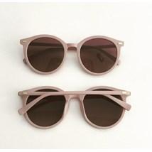 Óculos de sol - Kelly 5007 - Nude areia