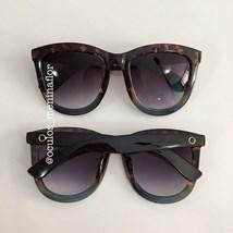 b8a84b95dd702 Óculos de sol - Shadow 3 - Tartaruga degrade verde ...