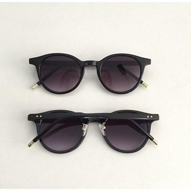 Óculos de sol - Snake 0443 - Preto