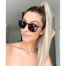 Óculos de Sol - Valentina 9038 - Azul